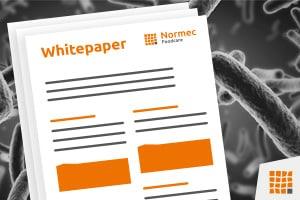 whitepaper listeria