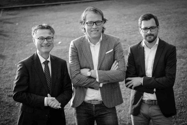 Michel-Brinkhorst-Bernd-Kroon-en-Rick-Veldkamp-zw