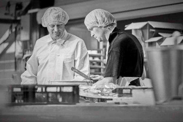 branche-bakkerijen-banket-en-zoetwaren
