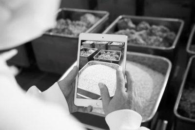 Webinar IFS Food versie 7