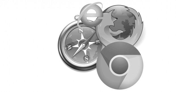 cn-blog-browser