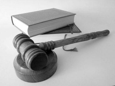wetboek-hamer