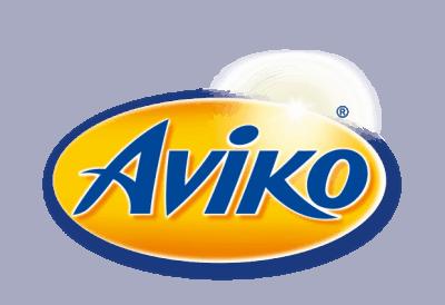 Aviko logo