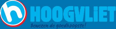 Logo-Hoogvliet
