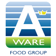 Aware Food Group