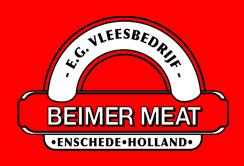Beimer Meat