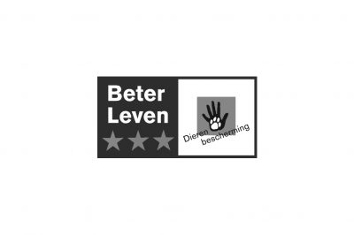 beter-leven logo
