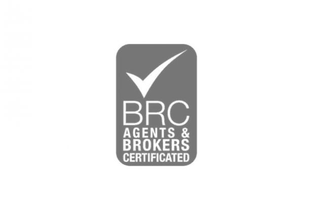 brc-agents-brokers logo