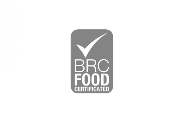 brc-food logo