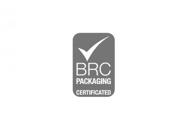 brc-packaging logo