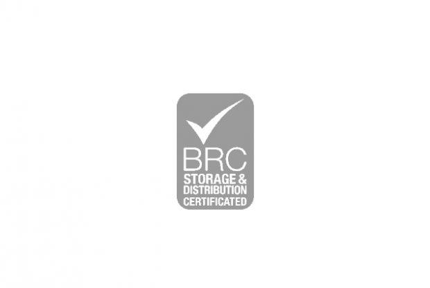 brc-storage logo