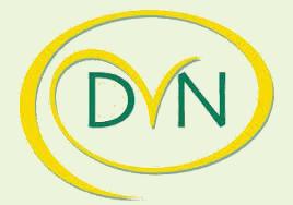 DVNutrition