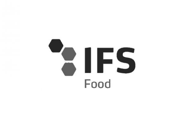 ifs-food logo