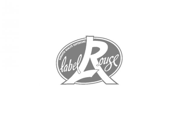 label-rouge logo