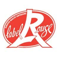 log-label-rouge