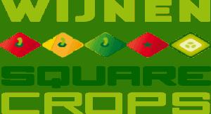 Wijnen Square Corps