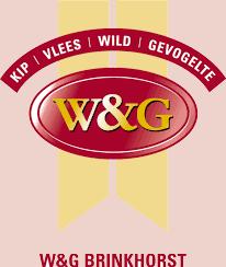 W&G Brinkhorst