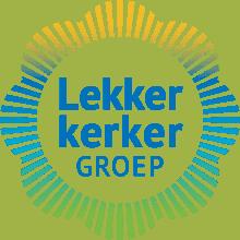 Lekkerkerker Groep
