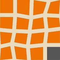 logo-nf-vierkant