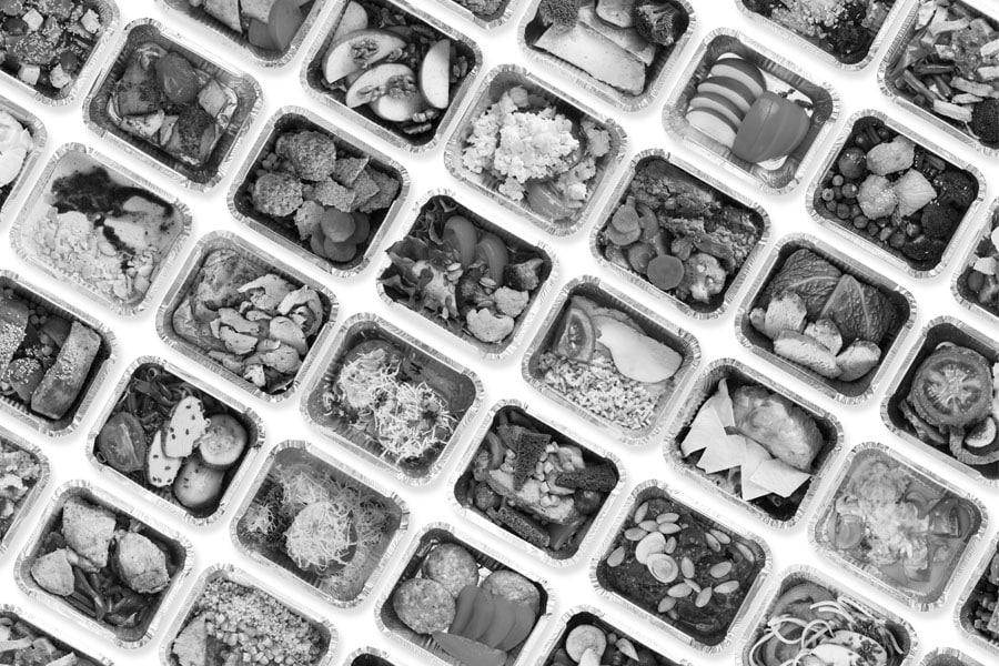 kant-en-klaar-maaltijden-whitepaper-smaak