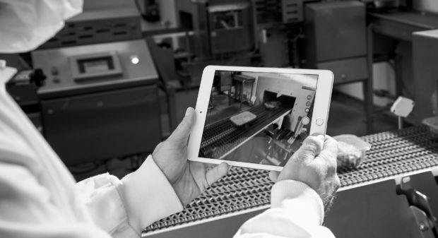 header digitaal inspecteren