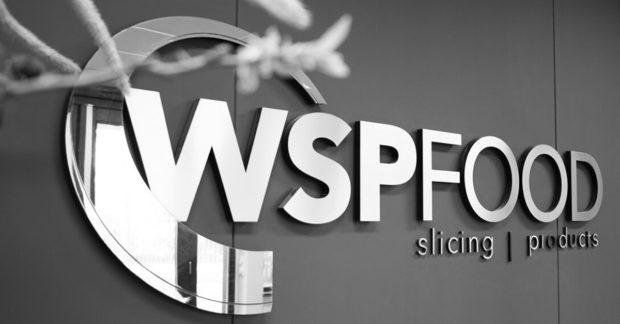 Logo WSPFood