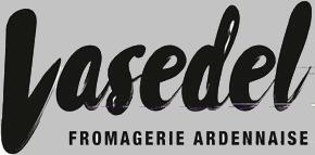 Vasedel