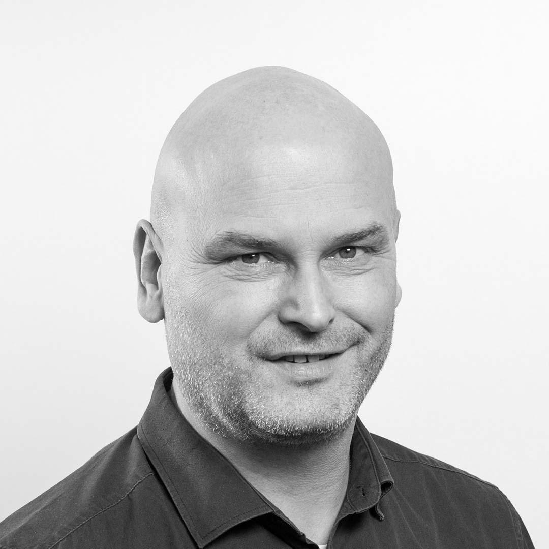 peter-vd-veeken-juiste-formaat-website