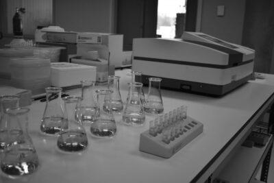enzymatische-analyse