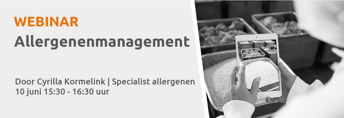 webinar-allergenenmanagement-4
