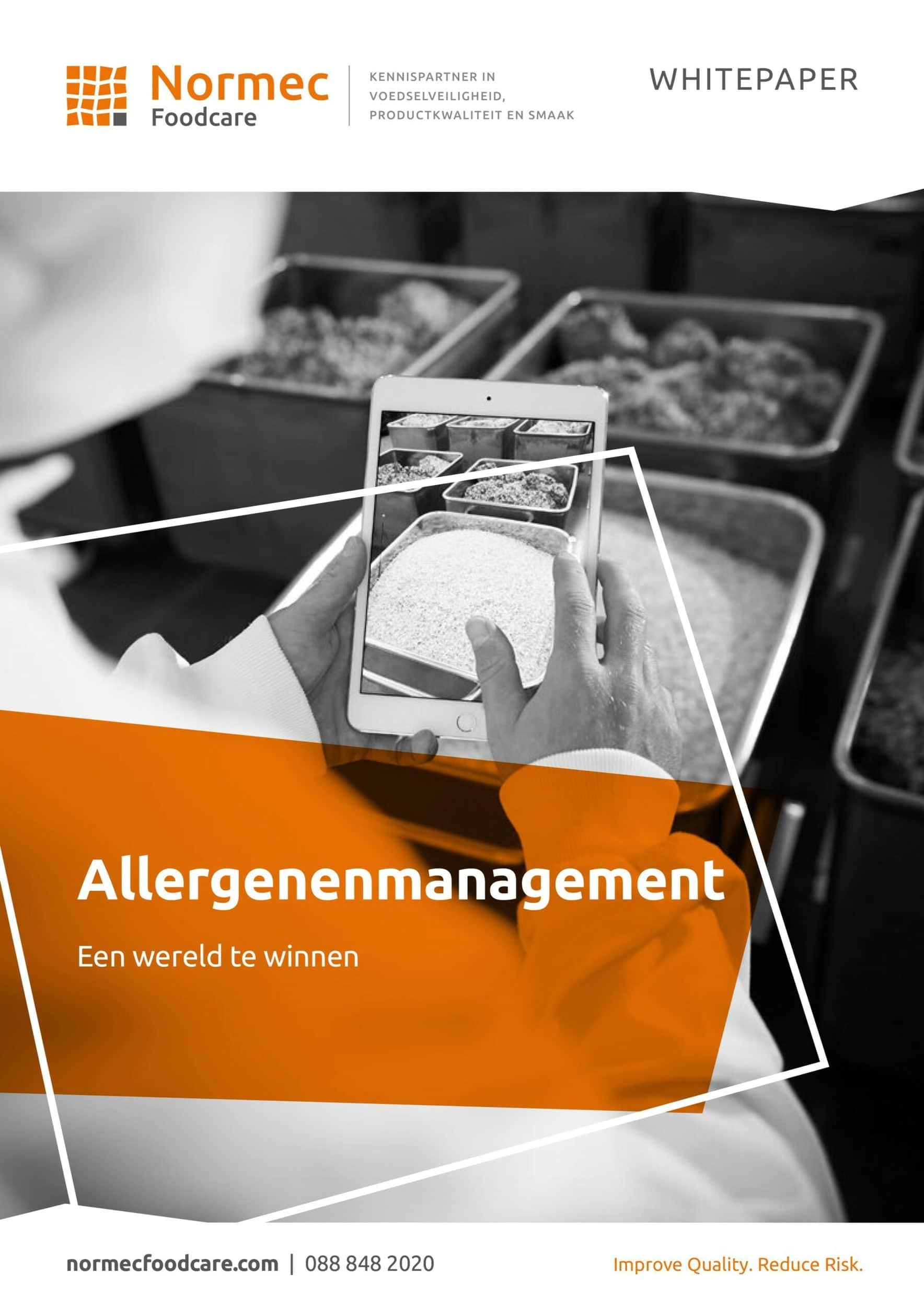 whitepaper-allergenenmanagement-2021-NL-1